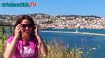 De videobloopers van GriekseGids.TV