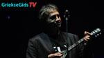 The Encore Tour - Dalaras, Tzouganakis, Olympiou LIVE in Amsterdam
