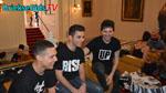 Eurovision 2014 - GriekseGids.TV