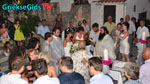 Een Griekse Bruiloft - GriekseGids.TV