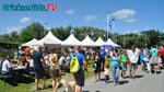 Grieks zomerfeest 2012 Bredene - GriekseGids.TV
