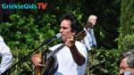 Optreden Tasos Mavroudis in Floriade Venlo 2012 - GriekseGids.TV