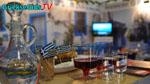GriekseGids.TV op de Vakantiebeurs in Utrecht (2011)