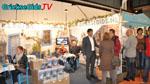 Vakantiebeurs Utrecht 2012 - GriekseGids.TV