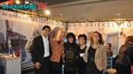 Vakantiebeurs 2014 - GriekseGids.TV op de Vakantiebeurs in Utrecht